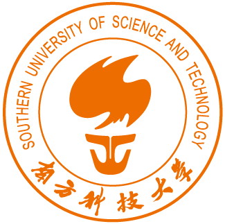 "<div style=""text-align:center;""> 	南方科技大学 </div>"