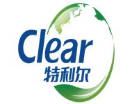 青岛特利尔环保集团股份有限公司